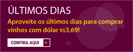 Dólar 3,69