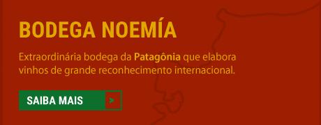 Bodega Noemía