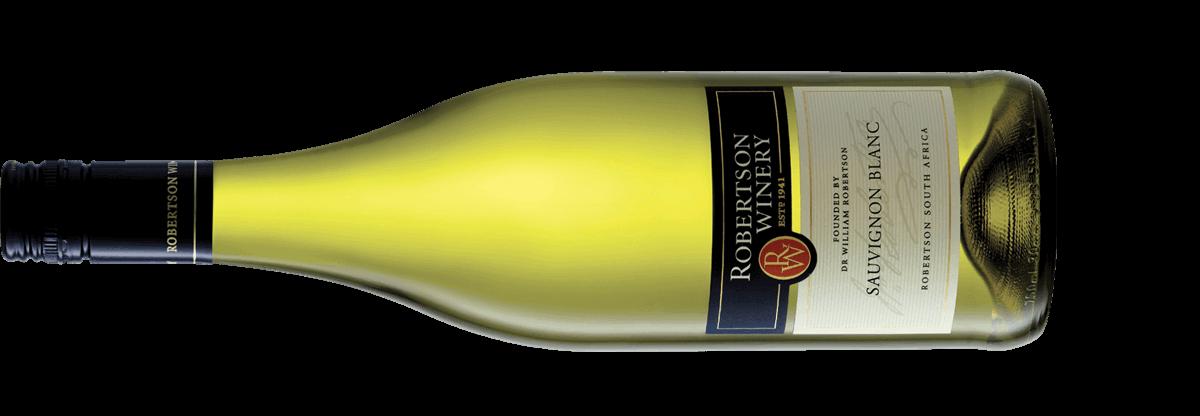Robertson Sauvignon Blanc 2019
