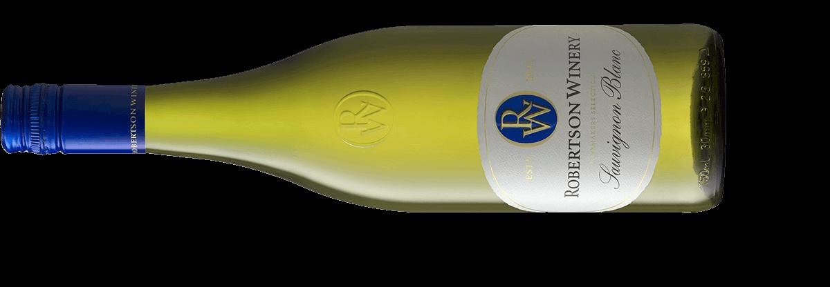 Robertson Sauvignon Blanc 2020
