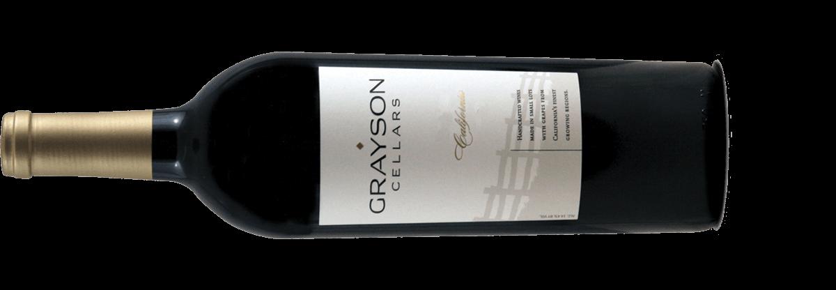 Grayson Merlot 2014