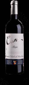 Cune Reserva 2015  - CVNE