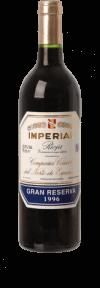 Imperial Gran Reserva 2011  - CVNE