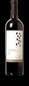 Urban Uco Malbec 2016  - O. Fournier