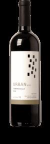 Urban Uco Tempranillo 2014  - O. Fournier