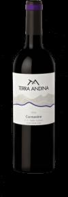 Terra Andina Carmenère 2016 - Terra Andina