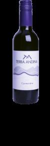 Terra Andina Carmenère 2017  - 375ml - Terra Andina
