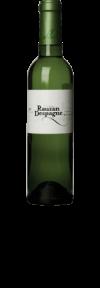 Château Rauzan-Despagne Réserve Blanc 2012 - me... - Château Rauzan-Despagne