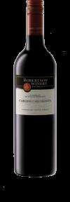 Robertson Cabernet Sauvignon 2019  - Robertson Winery