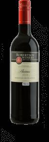 Robertson Shiraz 2019  - Robertson Winery