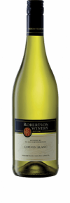 Robertson Chenin Blanc 2018  - Robertson Winery