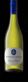Robertson Chenin Blanc 2020  - Robertson Winery