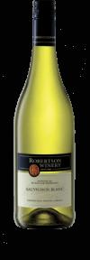 Robertson Sauvignon Blanc 2019  - Robertson Winery