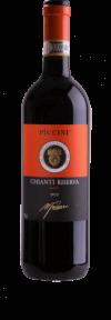 Chianti Riserva DOCG 2016  - Piccini
