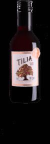 Tilia Malbec Syrah 2018  - 187 ml - Tília