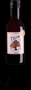 Tilia Malbec Syrah 2019  - 187 ml - Tília