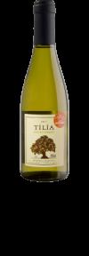 Tilia Chardonnay 2017  - meia gfa - Tília