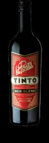 La Posta tinto Red Blend 2016  - La Posta (Laura Catena)