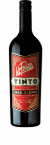 La Posta tinto Red Blend 2017  - La Posta (Laura Catena)