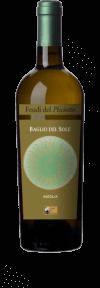 Baglio del Sole Inzolia Terre Siciliane IGT 201... - Feudi del Pisciotto