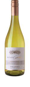 Estate Series Chardonnay 2014 - Errazuriz