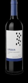 Urban Chile Cabernet Sauvignon 2011  - O. Fournier