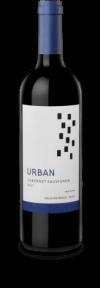 Urban Chile Cabernet Sauvignon 2012 em Promoção... - O. Fournier