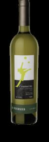 Centauri Sauvignon Blanc 2010 em Promoção - Pon... - O. Fournier
