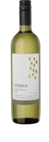 Urban Uco Chardonnay 2016  - O. Fournier