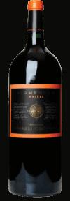 Pigmentum Cahors Malbec AOC 2017  - Magnum - Georges Vigouroux