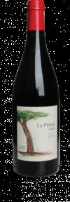 La Pineta Pinot Nero 2013  - Podere Monastero