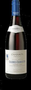 Charmes Chambertin Grand Cru 2006  - Chanson Père e Fils