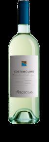 Costamolino Vermentino di Sardegna DOC 2015  - Argiolas