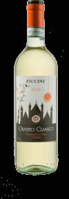 Orvieto Classico DOC 2018  - Piccini