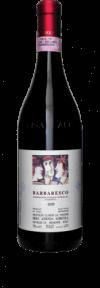 Barbaresco DOCG 2016  - Bera
