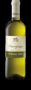Alto Adige Pinot Grigio 2015  - San Michele Appiano