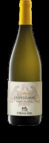 Alto Adige Sauvignon Blanc Lahn 2015  - San Michele Appiano