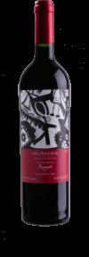 Gran Reserva Old Vines Tannat 2015  - Viña Progreso