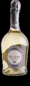 Prosecco BelStar DOC Brut  - Bisol