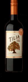 Tilia Cabernet Sauvignon 2018  - Tília