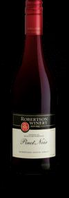 Robertson Pinot Noir 2017  - Robertson Winery