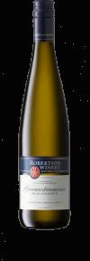 Robertson Gewürztraminer 2018  - Robertson Winery