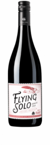 Flying Solo Grenache Syrah 2017  - Domaine Gayda