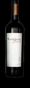 Flavours Viognier 2011  - Monte da Ravasqueira