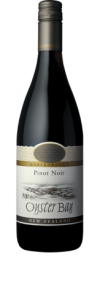 Oyster Bay Pinot Noir 2011  - Oyster Bay