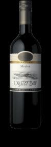 Oyster Bay Merlot 2012 em Promoção - Ponta de E... - Oyster Bay