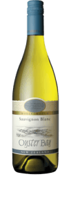 Oyster Bay Marlborough Sauvignon Blanc 2017  - Oyster Bay