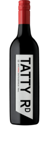 Tatty Road Shiraz 2010  - Gemtree Vineyards