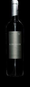 O. Fournier 2008  - O. Fournier