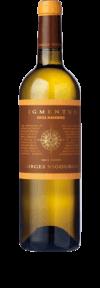 Pigmentum Gros Manseng 2015  - Georges Vigouroux